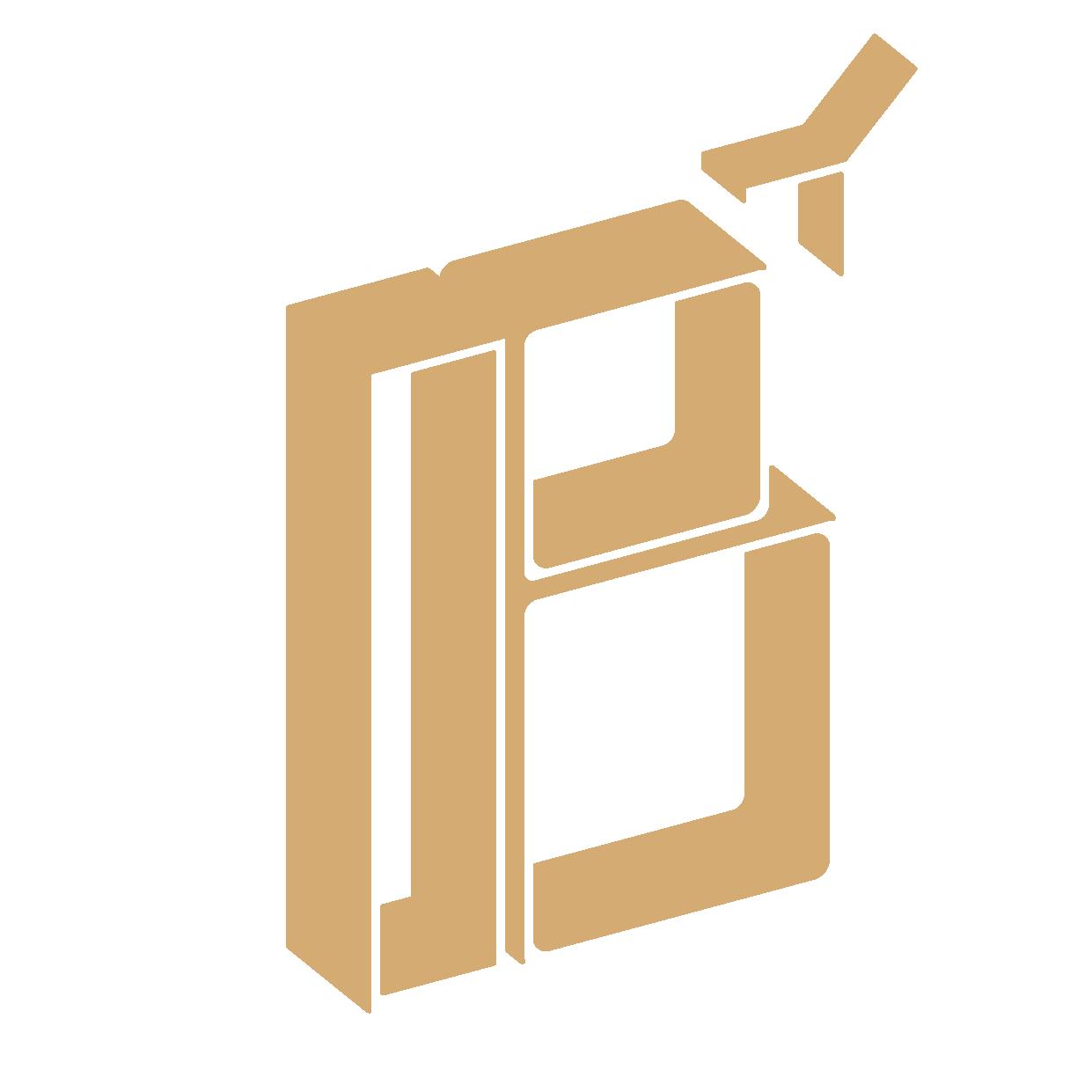 Bangkok Dec-Con Public Company Limited