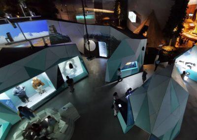 Rama 9 Museum